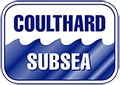 Coulthard Subsea